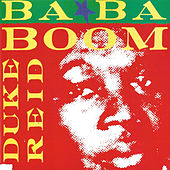 Ba Ba Boom by Duke Reid