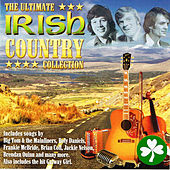 Play & Download The Ultimate Irish Country Collection by Various Artists | Napster