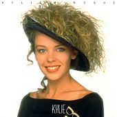 Kylie by Kylie Minogue
