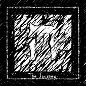 The Journey by Clarissa