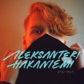 Play & Download Etsi mut by Aleksanteri Hakaniemi | Napster