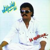 Play & Download La Medicina by Wilfrido Vargas | Napster