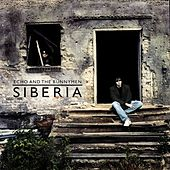 Play & Download Siberia by Echo and the Bunnymen | Napster