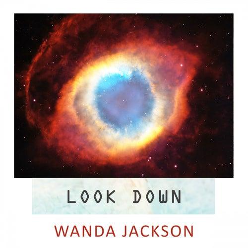 Look Down von Wanda Jackson