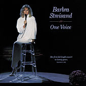 Play & Download One Voice by Barbra Streisand | Napster