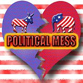 Play & Download Political Mess by Joey | Napster