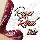 Play & Download Dile by Raya Real | Napster