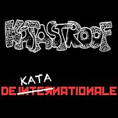 Play & Download De Katanationale by Katastroof | Napster