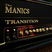 Play & Download Transition by Manics | Napster