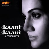 Kaari Kaari & Other Hits by Various Artists