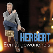Play & Download Een Ongewone Reis by Herbert (1) | Napster