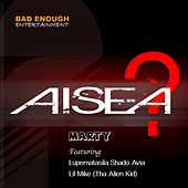 Play & Download Aisea? by MARTY | Napster