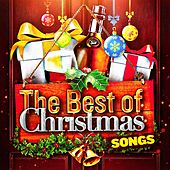 The Best of Christmas Songs by Various Artists