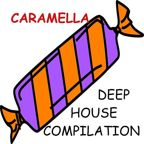 Play & Download Caramella by Francesco Demegni | Napster