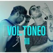 Vol. Toneo, Vol. 3 by Various Artists