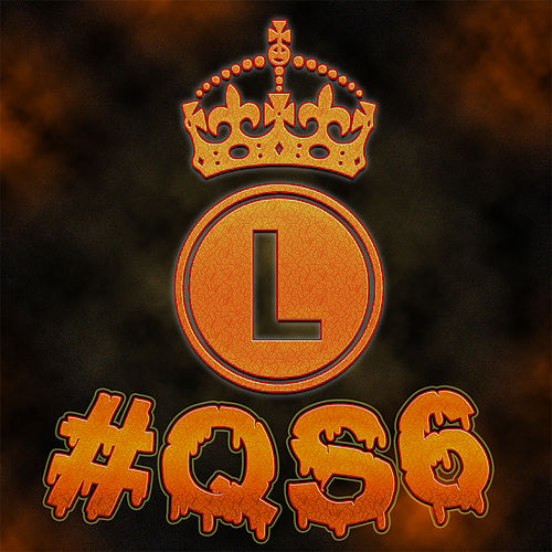 Play & Download Queen's Speech 6 by Lady Leshurr | Napster