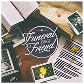 Play & Download Chapter and Verse by Funeral For A Friend | Napster