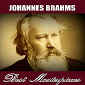 Play & Download Best Masterpieces by Johannes Brahms | Napster