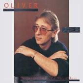 Svirajte Noćas Za Moju Dušu by Oliver Dragojevic