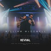 Play & Download It Is So / In Your Presence - Single by William McDowell | Napster