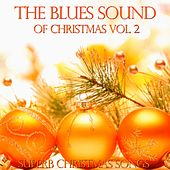 The Blues Sound of Christmas Vol. 2 von Various Artists