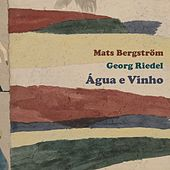 Play & Download Água e Vinho by Various Artists | Napster