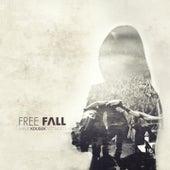 Play & Download Malý kousíček věčnosti by Freefall | Napster