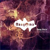 Hot Shot by Deep Hertz