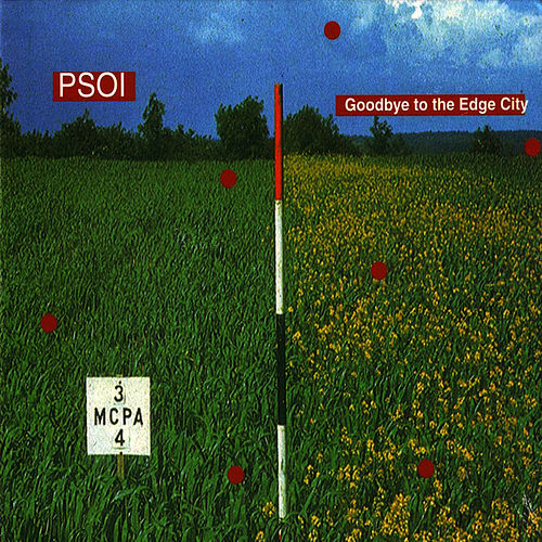 Play & Download Goodbye to the Edge City by Preston School of Industry | Napster