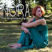 Non sai quanto mi dispiace by Nora