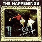 Play & Download The Happenings by The Happenings | Napster