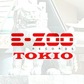 Play & Download Tokio by Various Artists | Napster