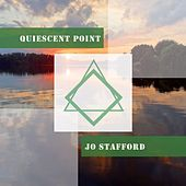 Quiescent Point by Jo Stafford