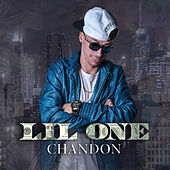 Chandon by Lil One