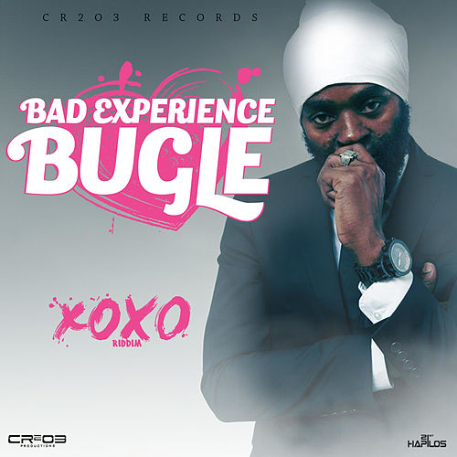 Bad Experience - Single by Bugle