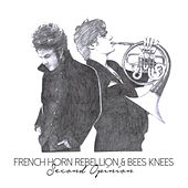 Second Opinion by French Horn Rebellion