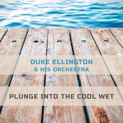 Plunge Into The Cool Wet von Duke Ellington