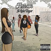 Play & Download It Gets Deeper by Finesse | Napster