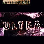 Ultra (Remastered) von Depeche Mode