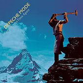 Construction Time Again (Remastered) by Depeche Mode
