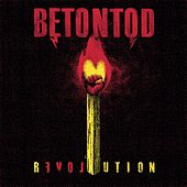 Play & Download Revolution by Betontod | Napster