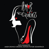 Amor Cronico by Various Artists
