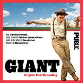 Giant by Various Artists
