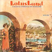 Play & Download Lotus Land by Various Artists | Napster