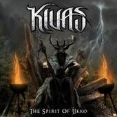 Play & Download The Spirit Of Ukko by Kiuas | Napster