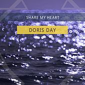 Share My Heart von Doris Day