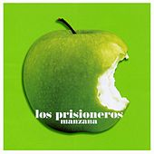 Manzana by Los Prisioneros