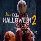 Halloween 2 by Alex Kyza