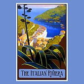 The italian riviera by Various Artists