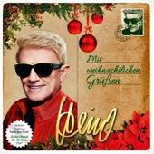 Play & Download Mit weihnachtlichen Grüßen by Heino | Napster